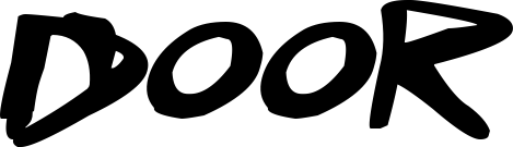 inkling-font