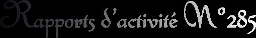 [P.N] Rapports d'activités de layona49 - Page 15 350abdcc71683db730de1900123447ab