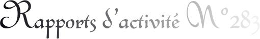 [P.N] Rapports d'activités de layona49 - Page 15 38bdc8e332571eb0a1b4e48cdeb7c36e