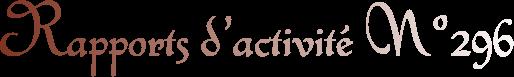 [P.N] Rapports d'activités de layona49 - Page 15 B69ced34affb8c4fbe166a7175787f70