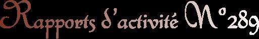 [P.N] Rapports d'activités de layona49 - Page 15 Cb9be51bd178ecf18ee87370b90641b3