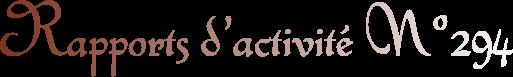 [P.N] Rapports d'activités de layona49 - Page 15 D4943cb3c4b8d517ed15329c7a40a73b