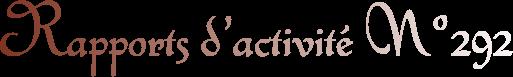 [P.N] Rapports d'activités de layona49 - Page 15 Ffa616a27a010f4c6689f1c15342baac