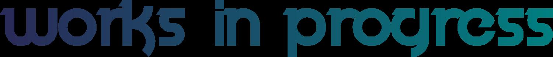 starbomb-logo-font