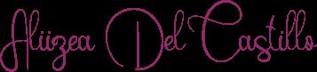 Annonces du Conseil Ducal - Page 19 E0de9fcfd1dab0812d9982164a6ae7c5