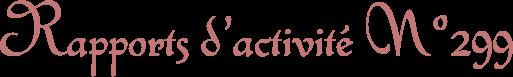 [P.N] Rapports d'activités de layona49 - Page 15 394580cfc2a82842ba7ba95c253122a4