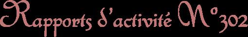 [P.N] Rapports d'activités de layona49 - Page 15 47d4fef761fc528ec62720112376f9be
