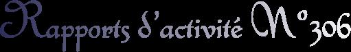 [P.N] Rapports d'activités de layona49 - Page 16 Affc6c7cc1de9e5294c5f5f0ea36c56e
