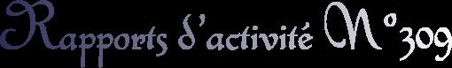 [P.N] Rapports d'activités de layona49 - Page 16 Cca86243007132e04911cc64a847501e