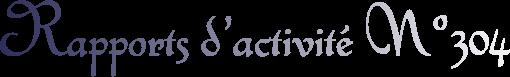 [P.N] Rapports d'activités de layona49 - Page 16 Cd6e674dc072c1469b0599bd1a24f370
