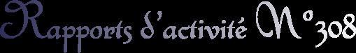 [P.N] Rapports d'activités de layona49 - Page 16 E19cf8ba50493013c27c2efbea4a90c3