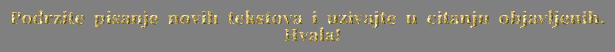 soukou-mincho-font