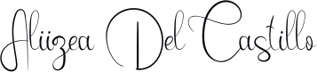 Annonces du Conseil Ducal - Page 20 Aeb67844381f79022a0f4abd318d6999