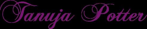 wedding-fonts