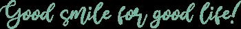 anjellic-font