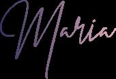 prestige-signature-script-font