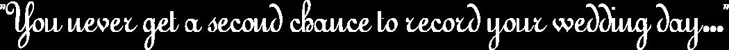 gessele-font