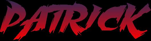 halloween-fonts