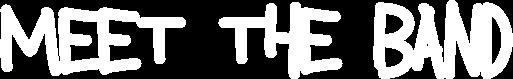 dont-doubt-the-god-font