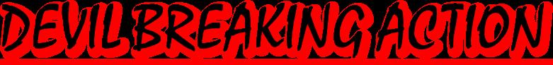 mistral-graff-font