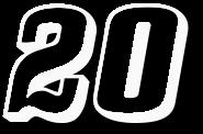 bullpen-font