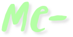 lemontea-squash-font