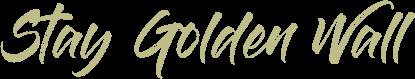 brush-fonts