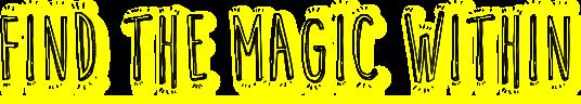 fancy-fonts