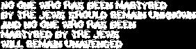 grunge-fonts