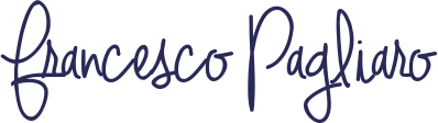 Francesco pagliaro parrucchieri, Parrucchiere uomo donna Palermo, Bravo parrucchiere a Palermo, Parruccheria palermo, parruccheria uomo donna palermo.