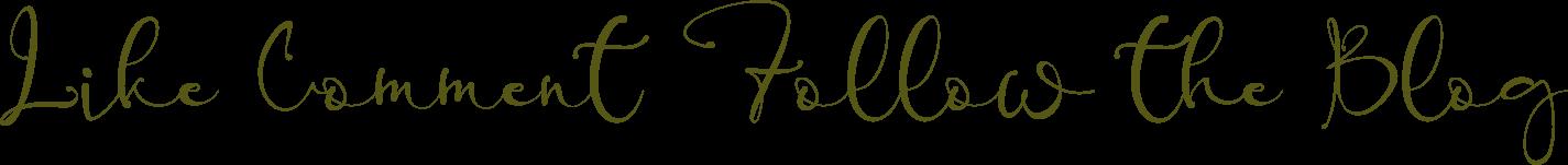 banggar-font