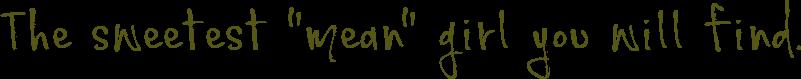 skydancer-font