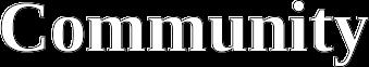 serif-fonts
