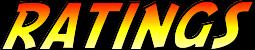 indiana-jones-font