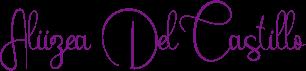 Annonces du Conseil Ducal - Page 22 B1070dd16b9c0b4bd6814731e27cc3d4