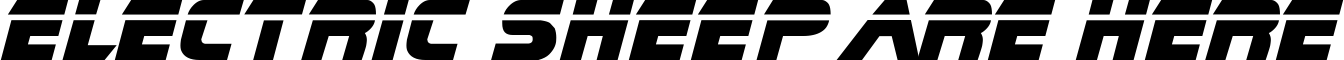 blade-runner-font