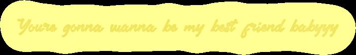 paraf-font