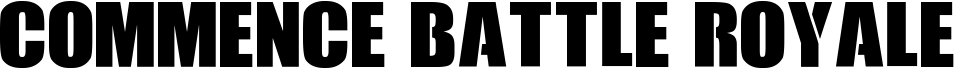 call-of-duty-black-ops-iii-font