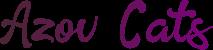 the-rainbow-font