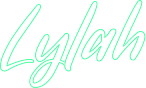 sugarstyle-millenial-font