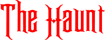 the-haunted-mansion-font