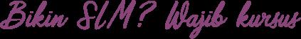 scripterialism-font