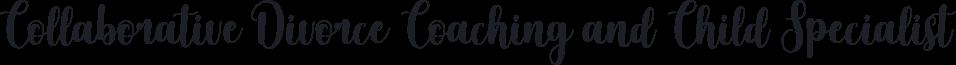 cherishing-moments-font
