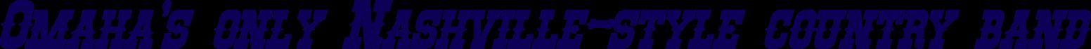 western-fonts