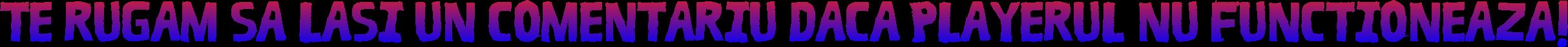 ruda-font