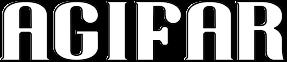 font-zoika