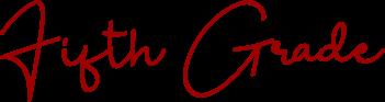 the-bohemian-font