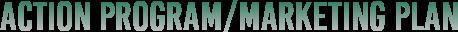 central-intelligence-font
