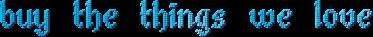 pixel-fonts