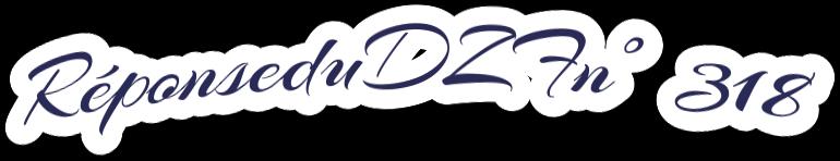 DEFIS ZOOM FRANCE 276 à ... - (Mai 2017/en cours) - Page 48 8a2b8384d092e1bdf97cdf938d4638b5